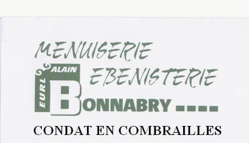 Bonnabry condat