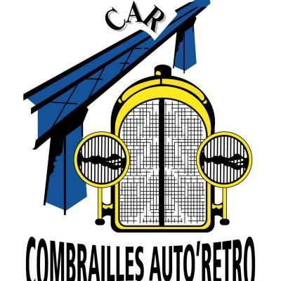 Logo cmjn 1