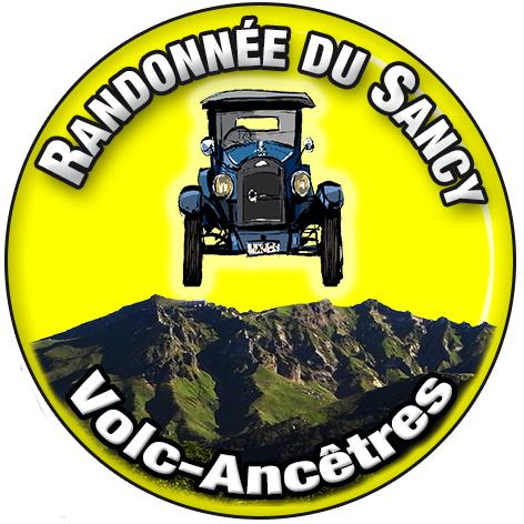 www.acsancyvolcancetres.fr