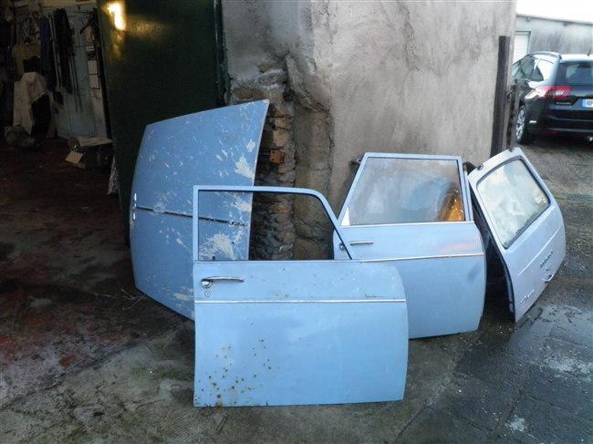 Peugeot portes 01 1